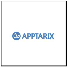apptarix