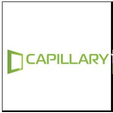 capillary_logo_white_tagline